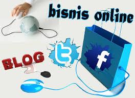 Tips Sederhana Dalam Memulai Bisnis Online