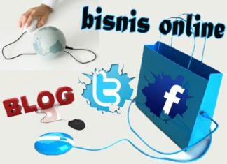 3 Jenis Bisnis Online yang Menguntungkan