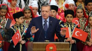 Berita Timur Tengah TerbaruBerita Timur Tengah Terbaru