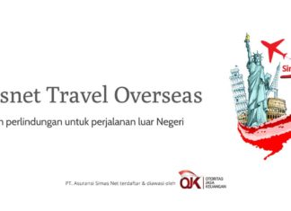 asuransi travel