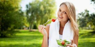 tips perawatan wanita