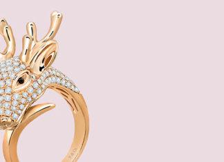 diamond jewellry