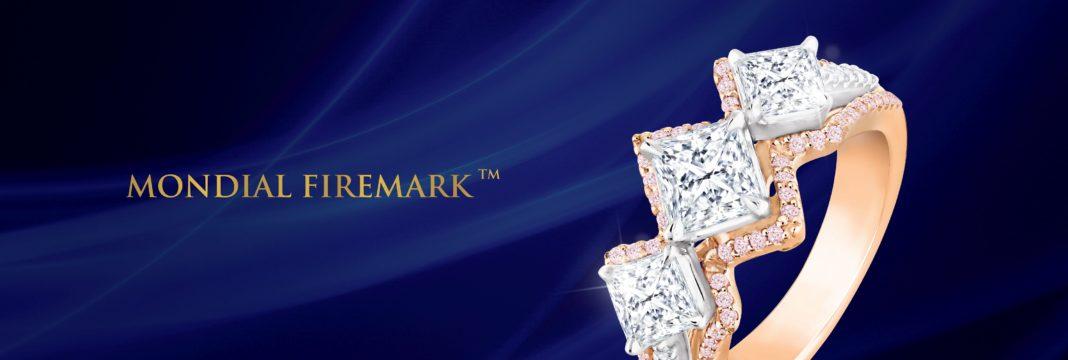 Mondial Firemark