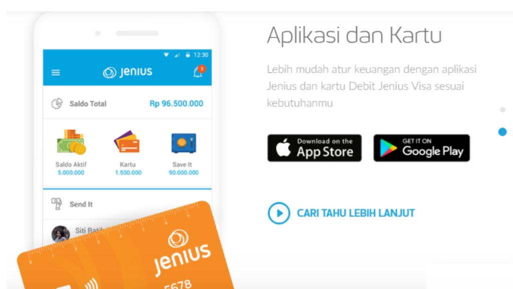 transaksi Online aman