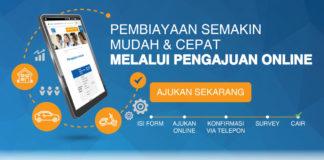 Pinjaman Online