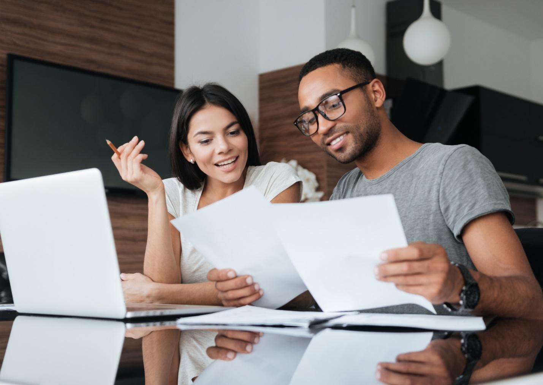 Pinjaman Modal Usaha Jaminan Sertifikat Rumah 2021 ...
