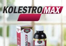 Ramuan Tradisional untuk Kolesterol