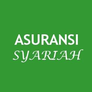 Asuransi Syari'ah Sinar Mas