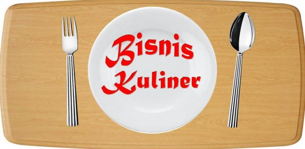 Peluang Bisnis Kuliner