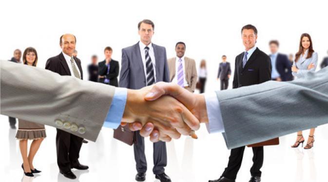 Bisnis Mudah Menjadi Seorang Reseller Produk