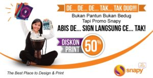 digital printing murah