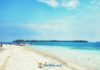 paket liburan pulau seribu