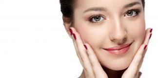 cara menjaga kecantikan