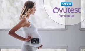 masa ovulasi